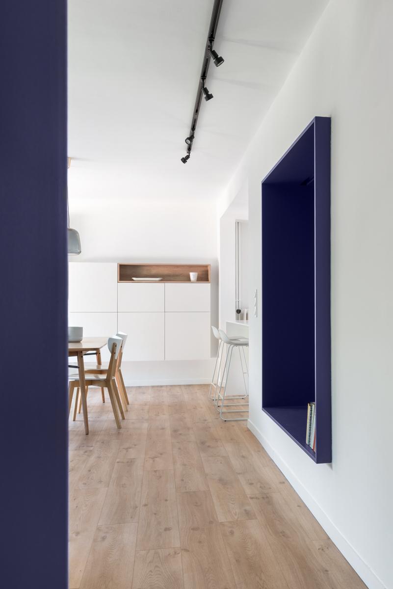 architecte interieur marseille amazing with architecte. Black Bedroom Furniture Sets. Home Design Ideas