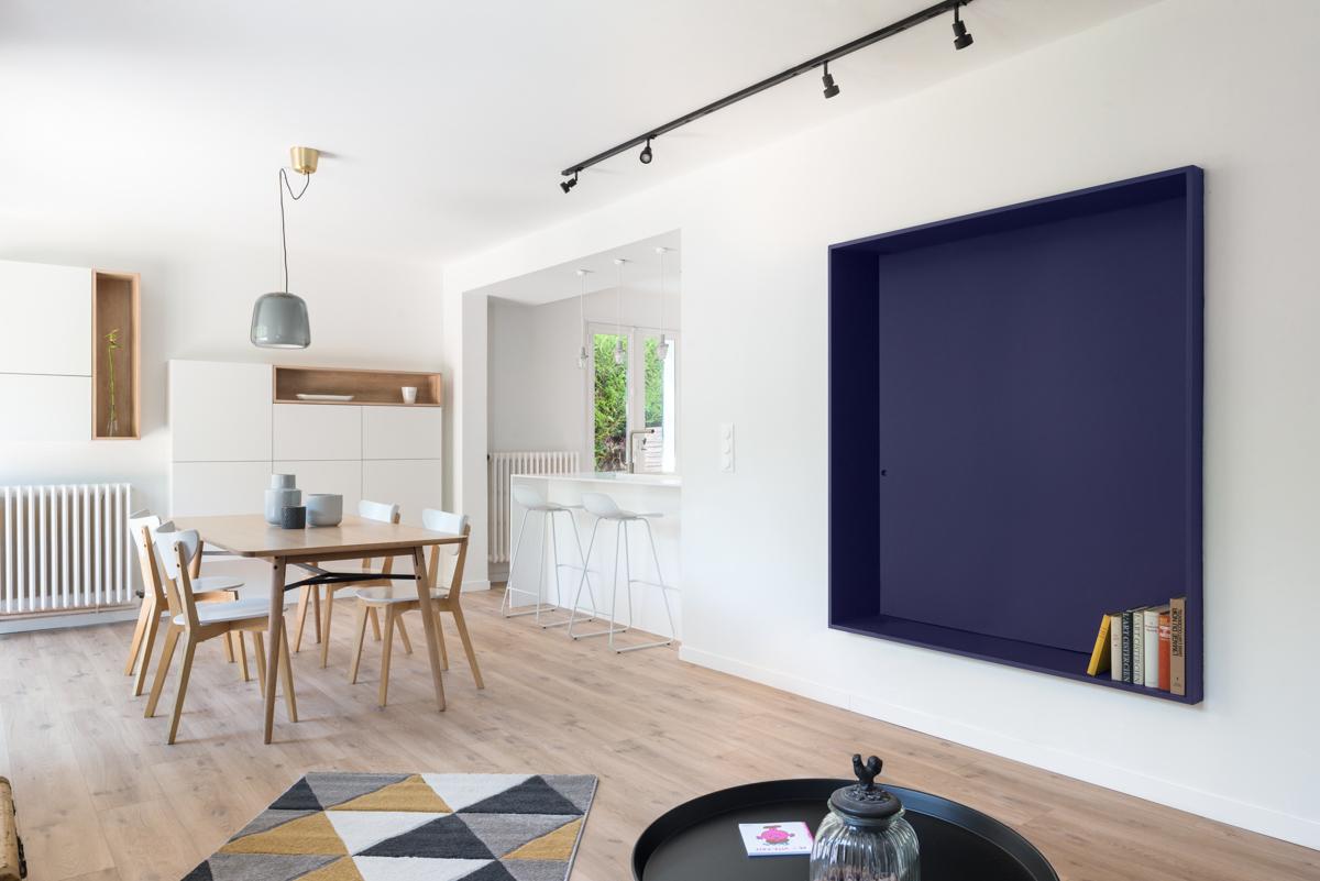 Architecte interieur marseille free contact with architecte interieur marseille fabulous hall - Architecte d interieur pas cher ...